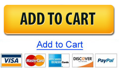 add-cart-cc-cards