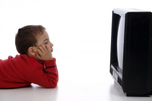tv for toddlers